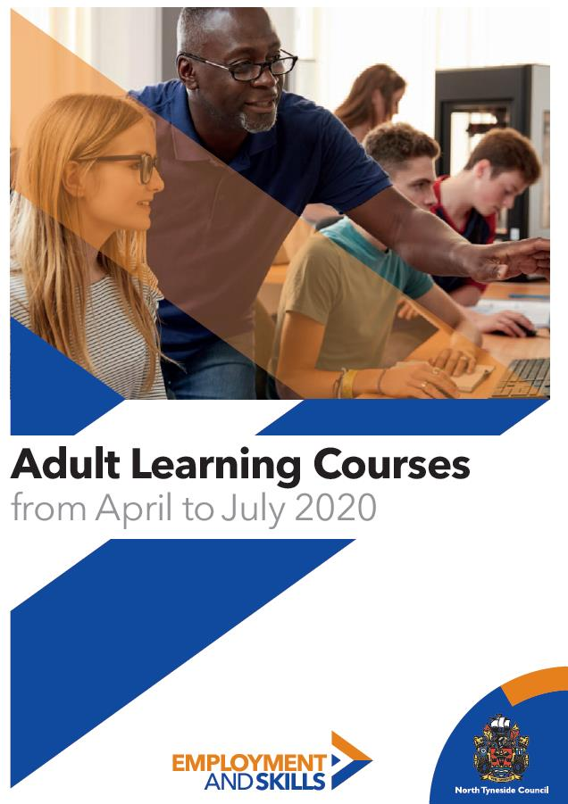 Free Distance Learning Courses – Available Now!!
