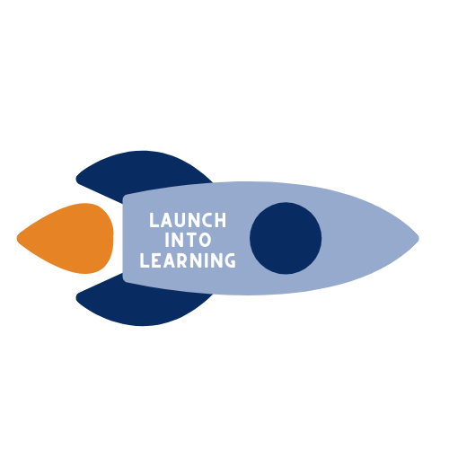 Launch into Learning